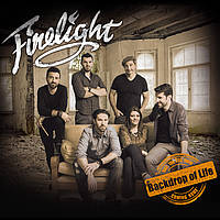 Firelight - Backdrop Of Life