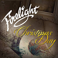 Firelight - Christmas Day