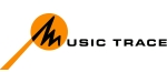 Music Trace