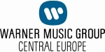 Warner Music Group Central Europe